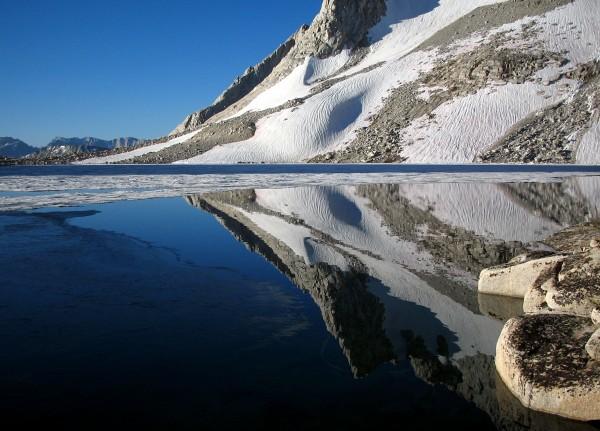 Royce Lake