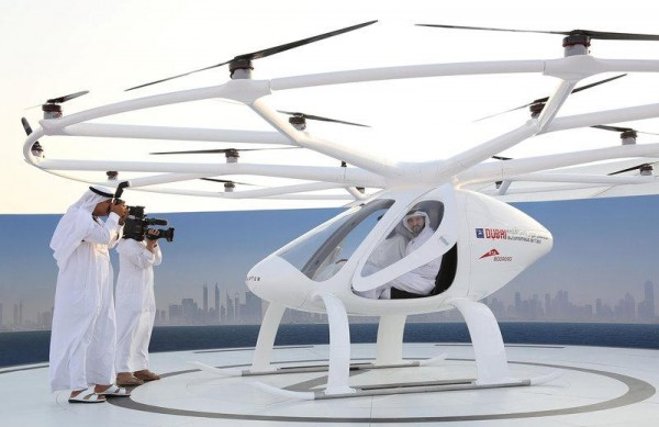 Dubai Crown Prince Sheikh Hamdan bin Mohammed bin Rashid Al Maktoum is...