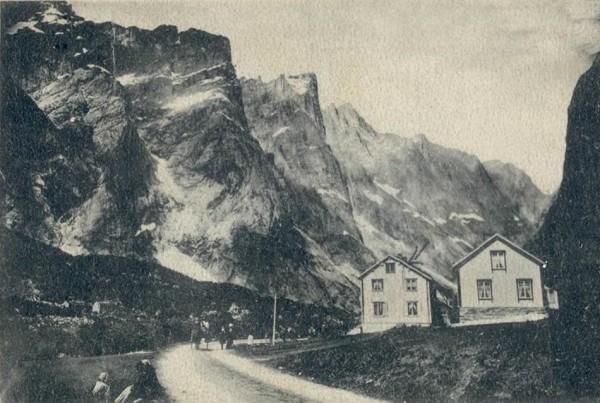 Horgheim