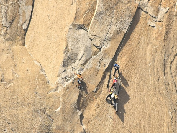 Blue reaching pitch 12 WOEML. Cam and Josh on Reticent.
