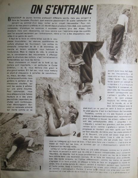 Font 1939