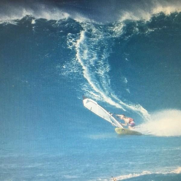North shore, Maui
