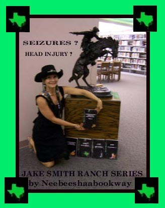 *taken at harlingen library, south texas...