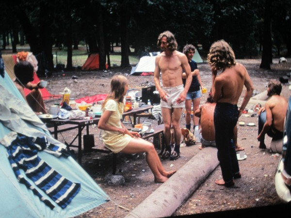 Camp4-1973 <br/>
