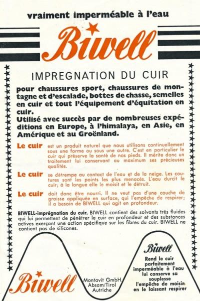 Galibier Hivernale information