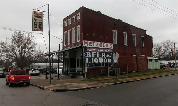 https://en.wikipedia.org/wiki/Metzger%27s_Tavern