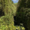 The Kohala Ditch Trail: 36ish hrs on foot... to and from the headwaters. [2 of 5] - Click for details