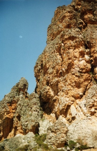 Arapiles