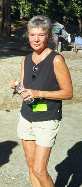 Liz Robbins.