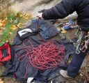 Best Rope Bags for Climbing