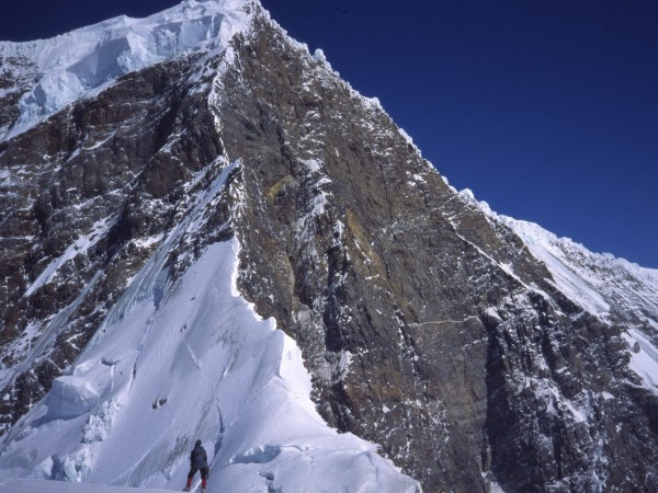 North ridge ca porn