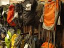 The Best Small Climbing Daypack Review