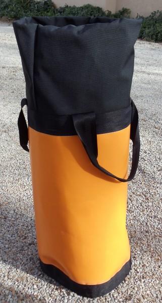 drill bag