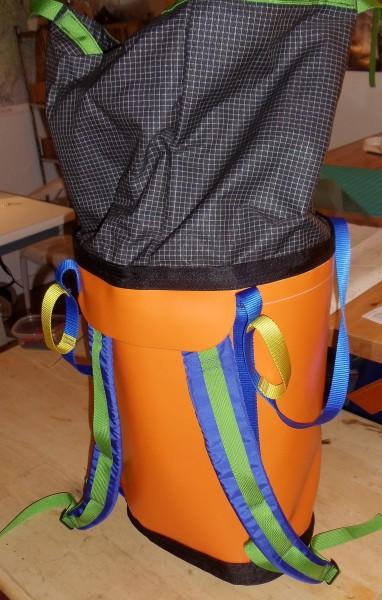 DIAD Bag Proto #2