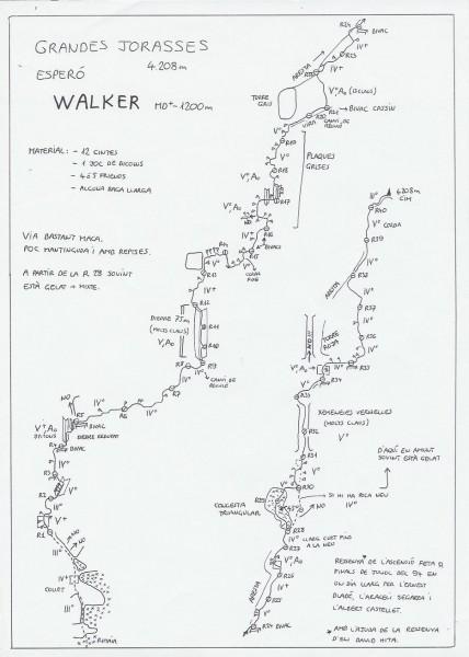 WalkerSpur_topo2