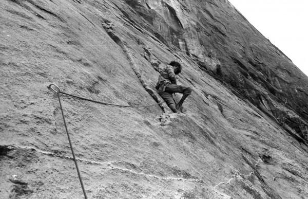 Freewheeling 1973 3