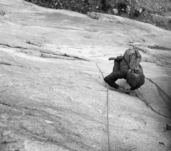 Freewheeling 1973 17