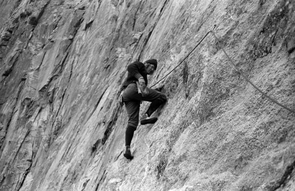 Freewheeling 1973 34