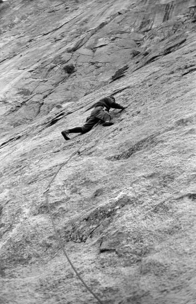 Freewheeling 1973 36