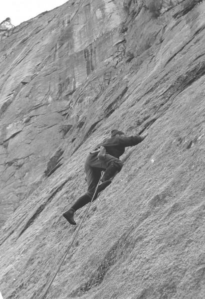 Freewheeling 1973 37