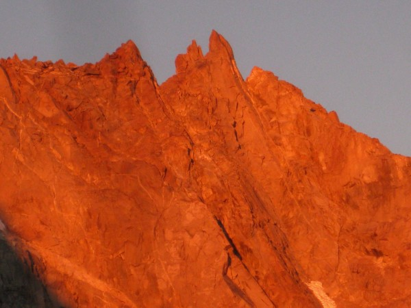 Thunderbolt-sunrise