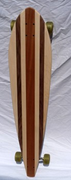 www.sharpendwoodworks.com