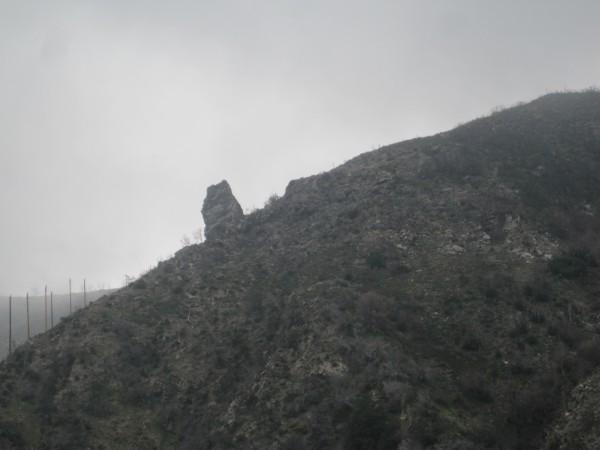 Owl Rock <br/>