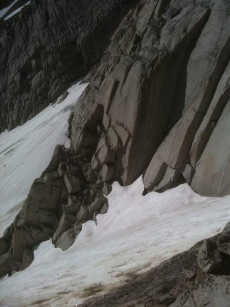A look at pitch 1