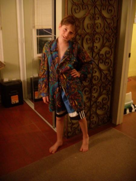 Nicholas Karabin-Professional Board Game Stratagist