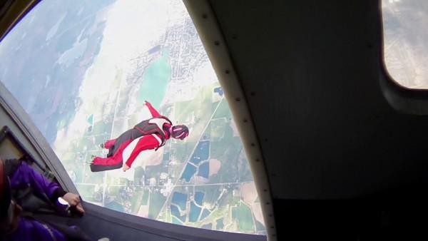 skydive mile-hi