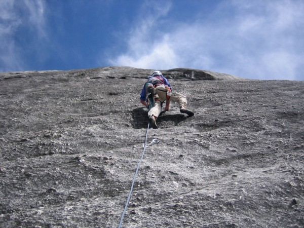 Looking up the second pitch of Errett by Bit