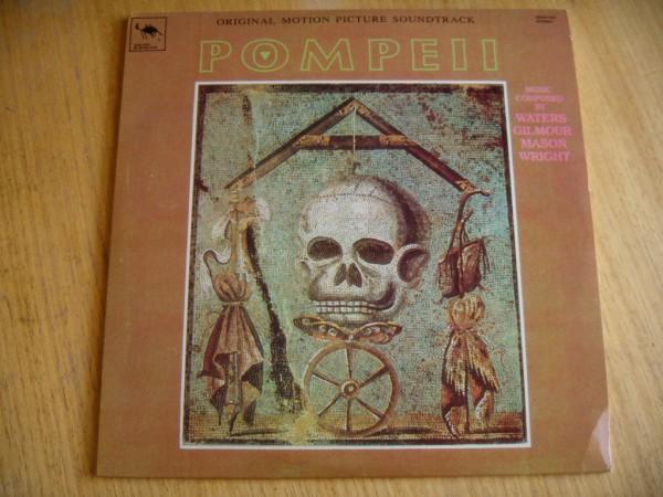 PF-Pompeii