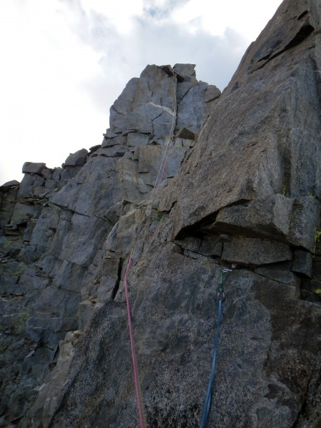 5.6 section of the final pitch of Moon Goddess Arete.