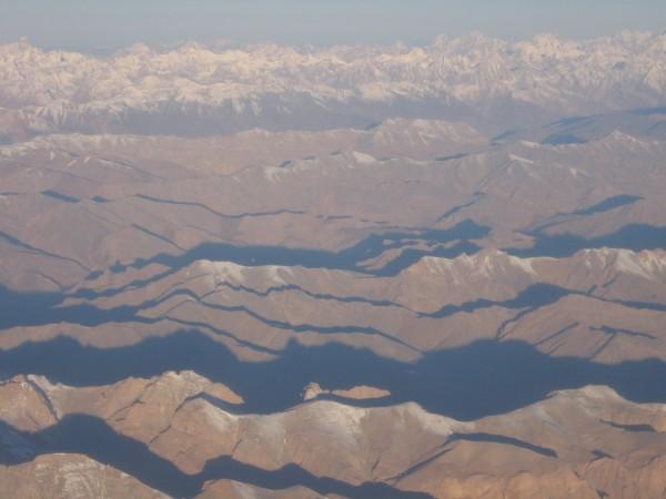 Zanskar, Ladakh, Himalaya