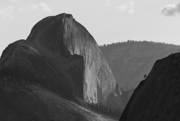 half dome again